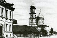 http://gruzdoff.ru/commons/thumb/3/33/Voskresenskaya_church_%28Oryol%29.jpg/200px-Voskresenskaya_church_%28Oryol%29.jpg