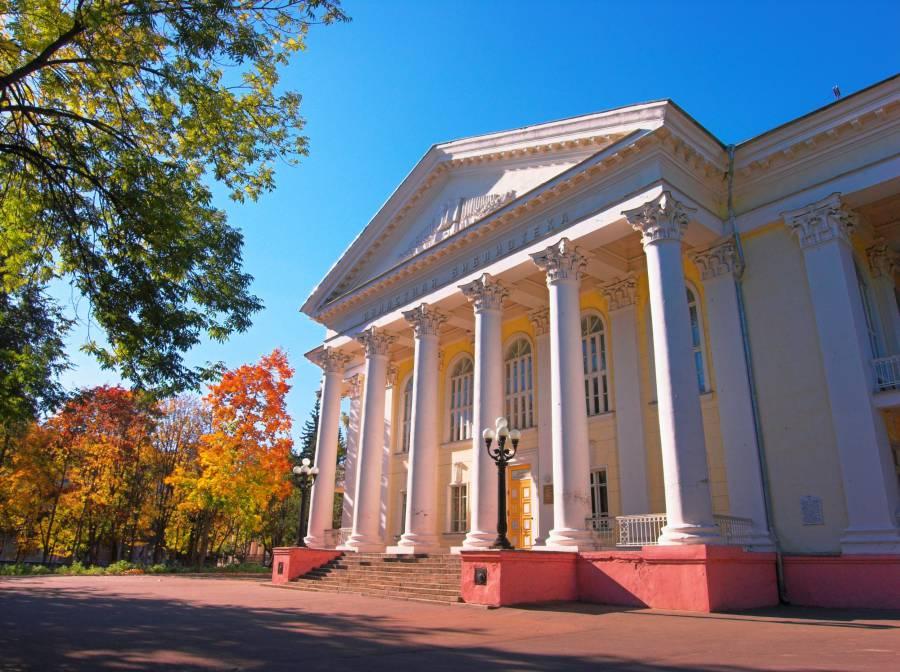 http://www.multialbom.ru/photo/cities/galery/61_J6y7bKMp.jpg