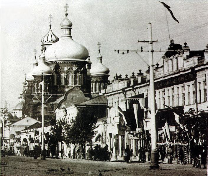 Файл:Pokrovskaya cerkov orel.jpg