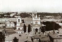http://gruzdoff.ru/commons/thumb/1/18/View_of_Nikola_Ribniy_and_central_Oryol.jpg/200px-View_of_Nikola_Ribniy_and_central_Oryol.jpg