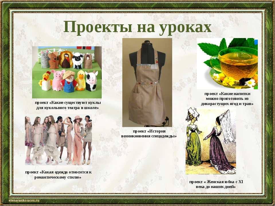 Проекты на уроках проект «Какие напитки можно приготовить из дикорастущих яго...