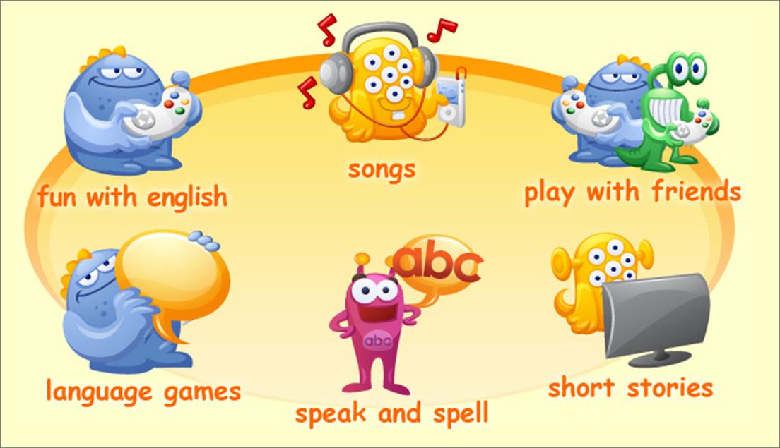 D:\Documents\Desktop\learn_english_kids.png