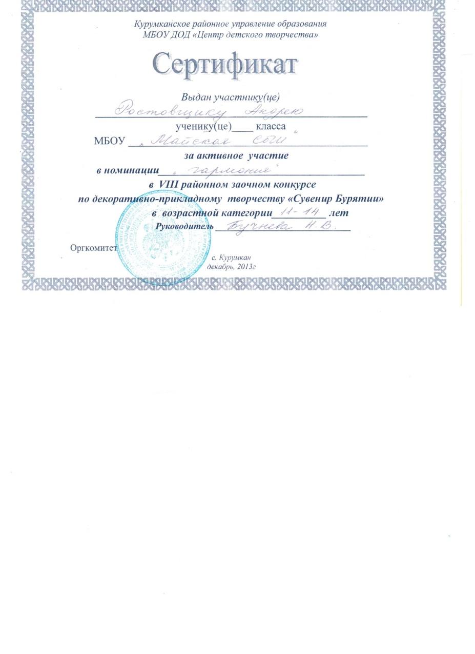 C:\Users\Наталья\Documents\3четверть папка добавка\ростовщ 001.jpg