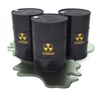 C:\Users\Регина\Desktop\Environment\Chemical-Waste-Barrels-Credit-iStock-179224203-630x579.jpg