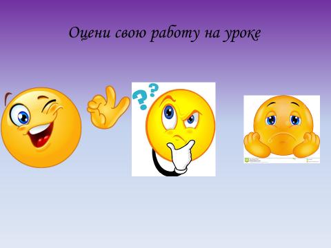 hello_html_m5b859b60.png