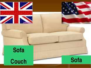 Sofa Couch Sofa