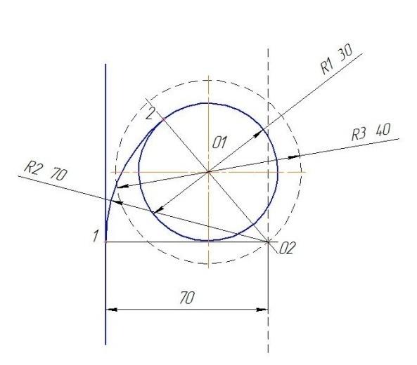 jrh 2.jpg