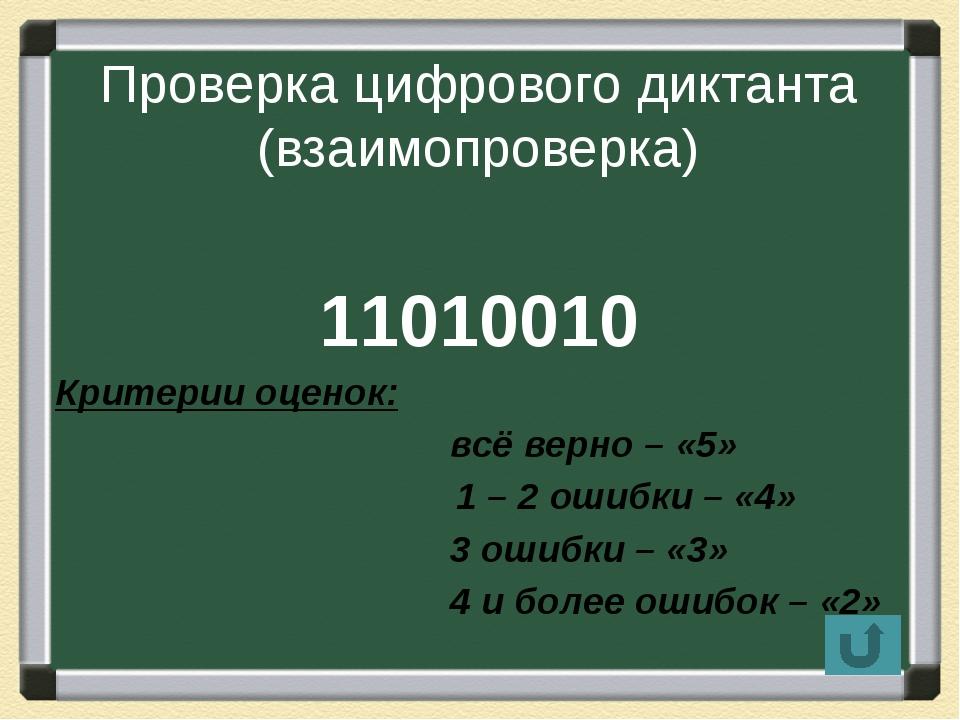 Математическое поле чудес Он уйму всяких разрешил проблем. И запахи предсказ...