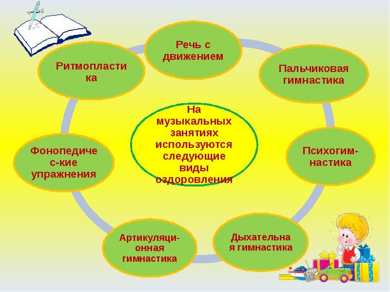 C:\Documents and Settings\Ира\Рабочий стол\спорт\img2.jpg