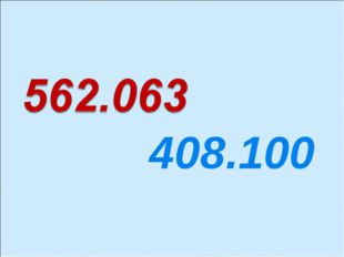 408.100