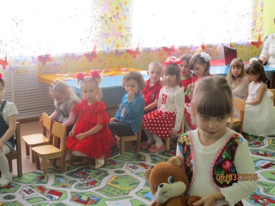 Реферат на тему игры в детском саду 6487