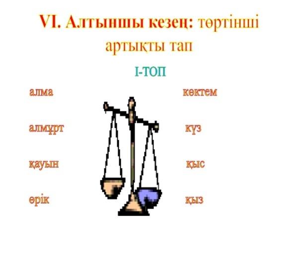 http://image.slidesharecdn.com/1846817635064638729573947-140223102116-phpapp01/95/-13-1024.jpg?cb=1393150923