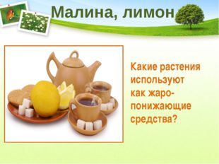 http://forum.numi.ru/index.php?showtopic=1964 http://bloganet.ru/news/drugoe/