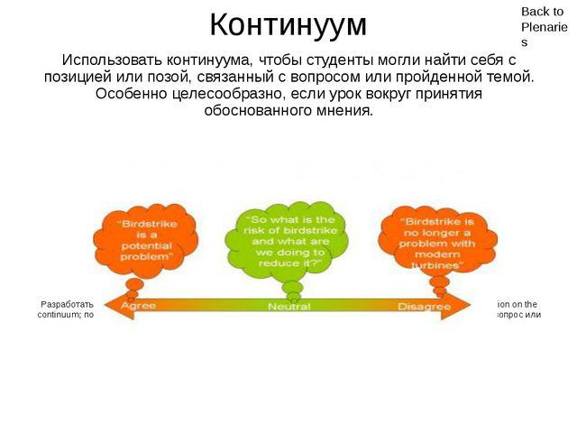 Музыкальное начало предложения Заполнитешапку с началом предложения оуроке...