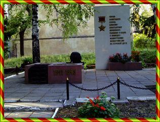 http://astrokursk.ru/ulitsy-goroda-kurska-foto/ulitsy-tsentralnogo-okruga-kurska/ulitsa-i-pereulok-blinova/photo-ulitsa-i-pereulok-blinova-v-kurske-00.jpg