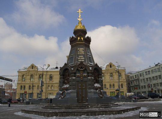 http://mosday.ru/photos/89_43.jpg