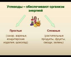 hello_html_731ed7c4.jpg