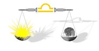 http://comet.sai.msu.ru/equinox/images/equinox.jpg