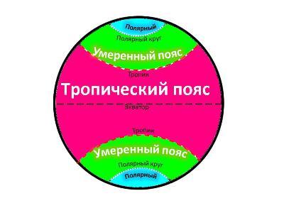 http://mentemirova.my1.ru/imej/142.jpg