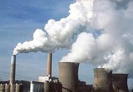 Картинки по запросу картинки загрязнение воздуха