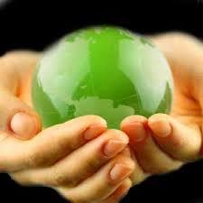 Картинки по запросу картинки меры по охране окружающей среды
