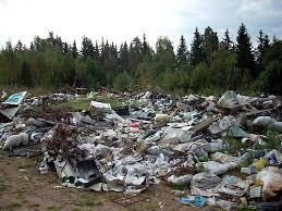 Картинки по запросу картинки загрязнение и истощение почв