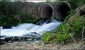 Картинки по запросу картинки загрязнение вод
