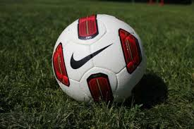 Картинки по запросу футбольный мяч