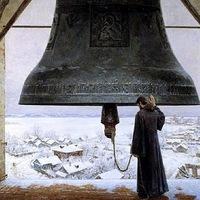 Православный портал «Кампан»