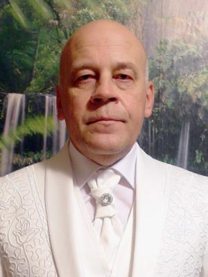 Ефремов Игорь Владимирович | Портфолио учителя