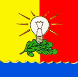 http://www.vexillographia.ru/ukraine/towns/images/zugres.gif