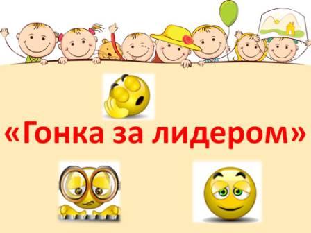 hello_html_m49f85492.jpg