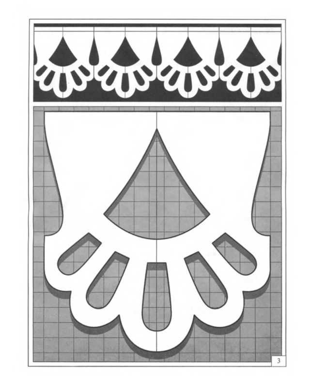 http://carving-wood.ru/i/1tr.JPG