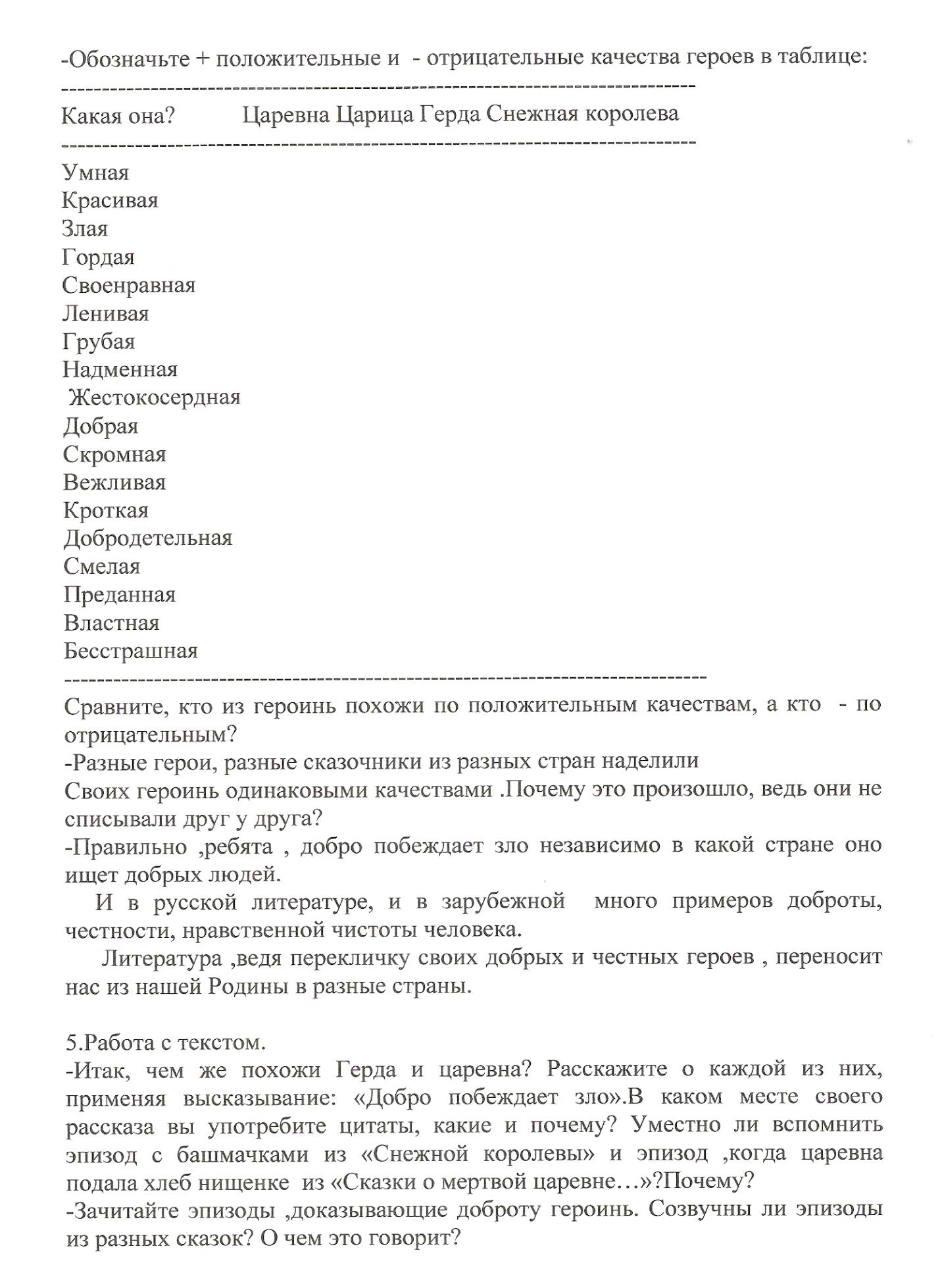 D:\Сохранение\Русский язык и литература\Интеграция и диалог литератур\диалог литератур\сканирование0023.jpg