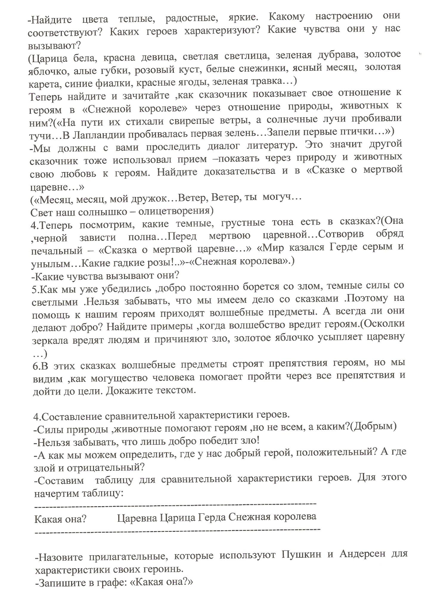 D:\Сохранение\Русский язык и литература\Интеграция и диалог литератур\диалог литератур\сканирование0022.jpg