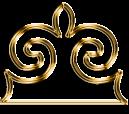 D:\орнамент казахский\Копия 381afb1b00a5.png