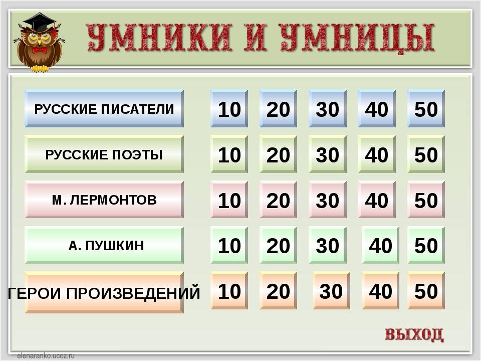 10 20 30 40 50 10 20 30 40 50 10 20 30 40 50 10 20 30 40 50 10 20 30 40 50 РУ...
