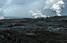 http://upload.wikimedia.org/wikipedia/commons/thumb/c/c5/Three_Waikupanaha_and_one_Ki_lava_ocean_entries_w-edit2.jpg/225px-Three_Waikupanaha_and_one_Ki_lava_ocean_entries_w-edit2.jpg