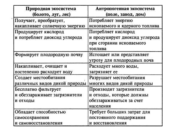 http://www.bestreferat.ru/images/paper/73/97/5409773.jpeg