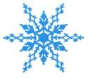 http://www.4-hobby.com/snowflakes-e/Snowflake-6.jpg