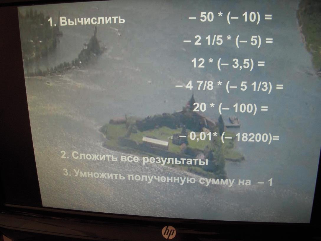 C:\Users\pc\Desktop\DSCN1639.JPG