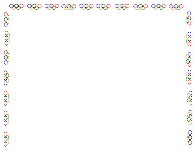 C:\Users\admin\Desktop\Снимок2.PNG