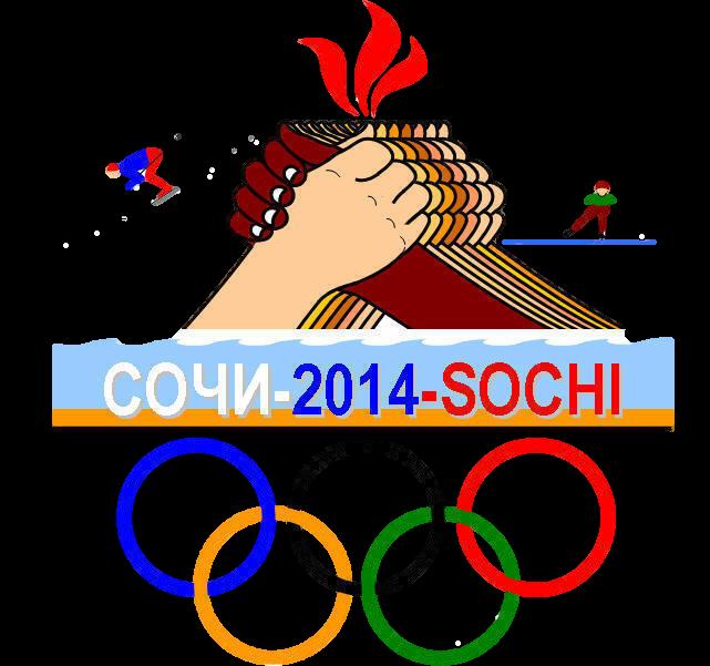 G:\олимпийское движение\104132_html_6fe8546b.jpg