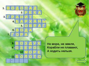 Используемые ресурсы Загадки-обманки про животных http://ahdetki.ru/blog/zaga