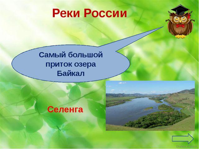 Реки России Нева Какая река протекает в городе Санкт-Петербург Ekaterina050466