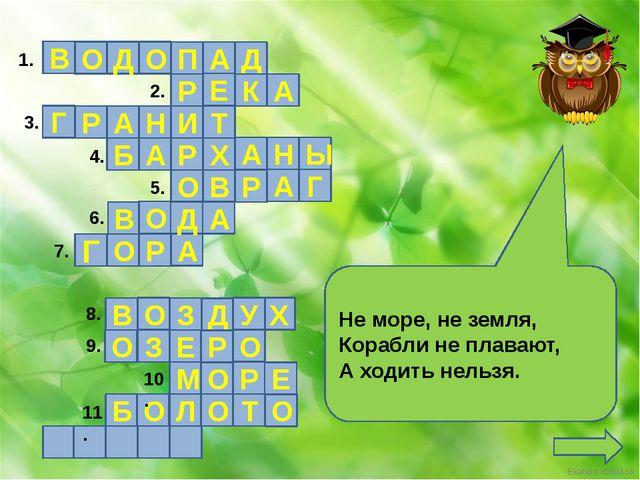 Используемые ресурсы Загадки-обманки про животных http://ahdetki.ru/blog/zaga...