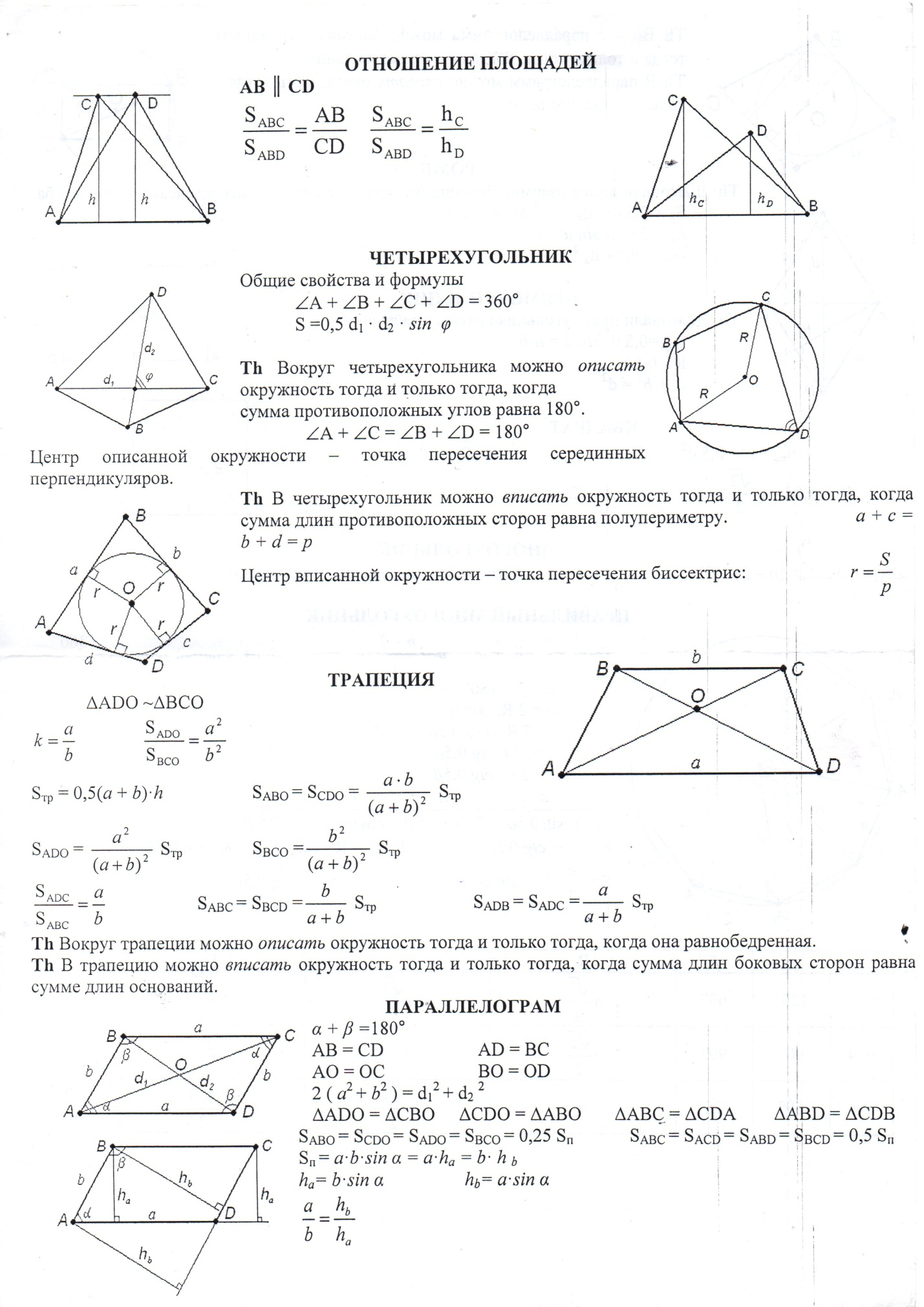 C:\Users\сайлана\Desktop\Справочный материал по математике\img084.jpg