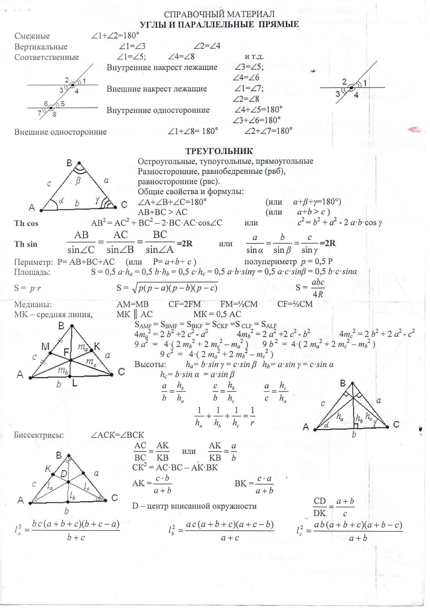 C:\Users\сайлана\Desktop\Справочный материал по математике\img082.jpg