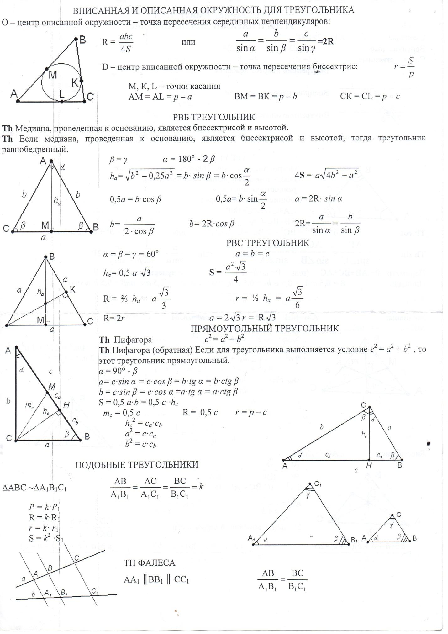 C:\Users\сайлана\Desktop\Справочный материал по математике\img083.jpg