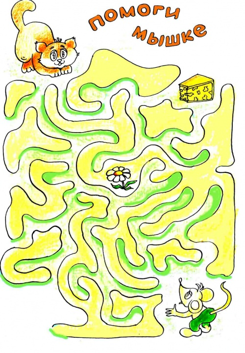 18 labirint.jpg